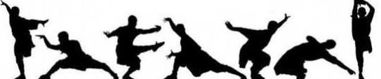 Shaolin Guan